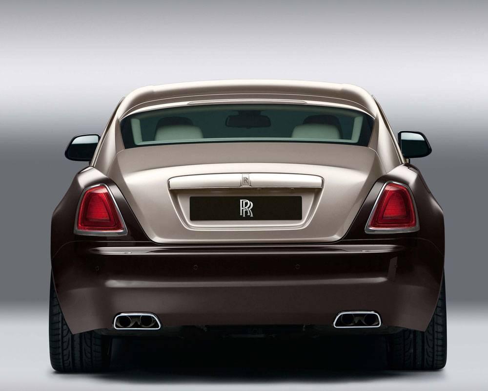 Rolls_Exterior