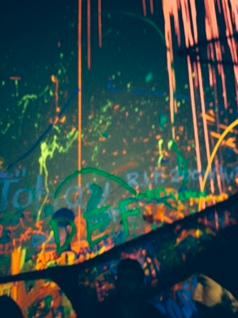 Screen Shot 2013-11-25 at 10.19.45 AM
