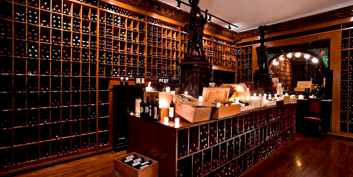The_Forge_Wine_Cellar