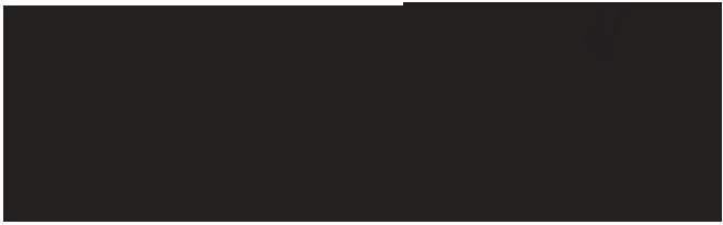chucks-logo-660
