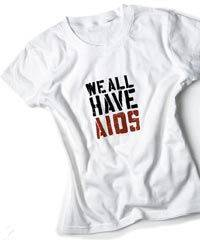 controversial shirt