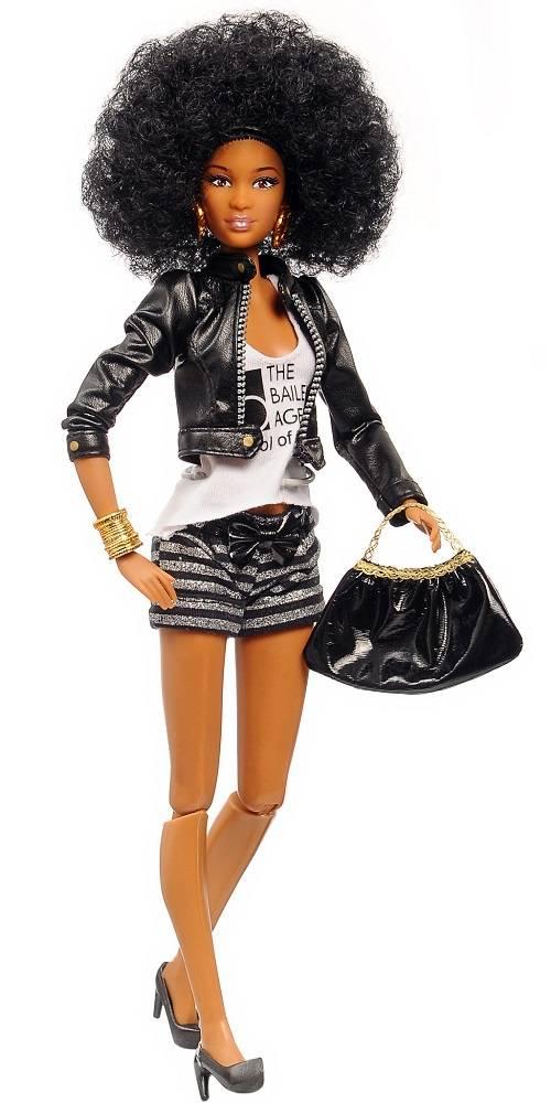 cynthia doll