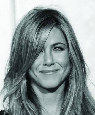 jennifer-aniston-320×387
