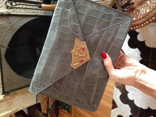 Corto Moltedo Handbag