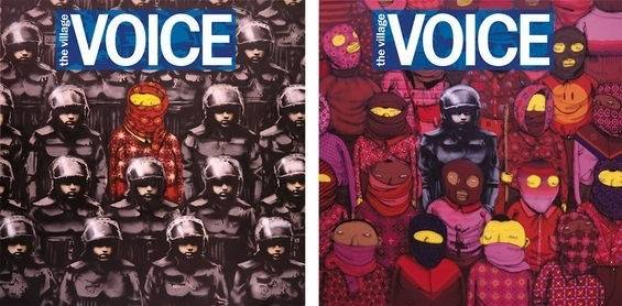 the_voice1