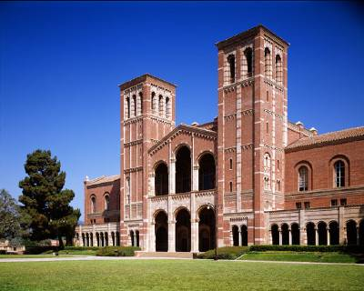 Image courtesy of UCLA