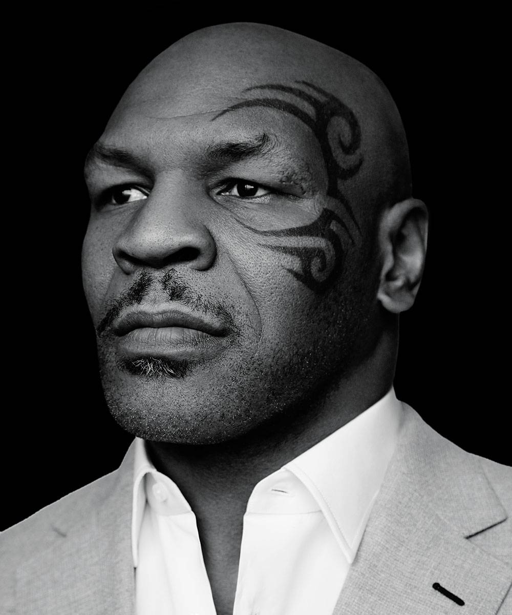 09_2013_12_16_HAUTELIVING_COVER_MIKETYSON__0140-gon-cmyk-b