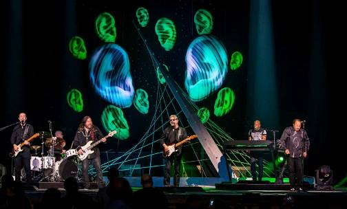 12.28_Steve Miller Band_The Joint_Hard Rock Hotel & Casino_Photo Credit_Erik Kabik