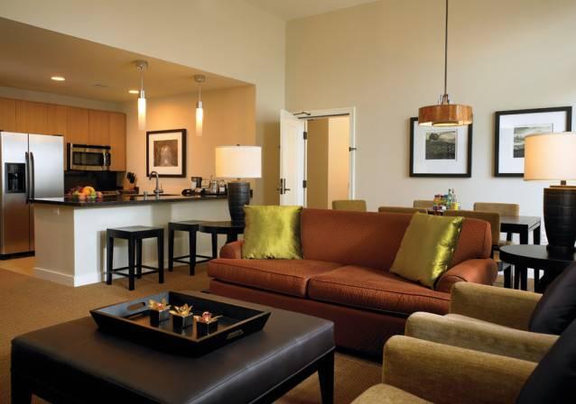 2-Bedroom-Suite-Living-Room