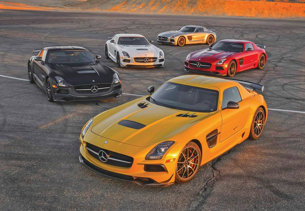 2014_Mercedes_Benz_SLS_AMG_Black_Series....