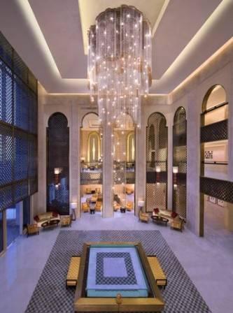 2631759-Eastern-Mangroves-Hotel-and-Spa-by-Anantara-Lobby-2-DEF