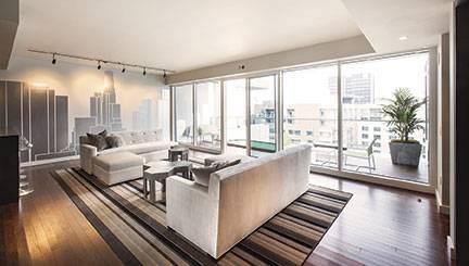 AIDG-W-Hollywood-Livingroom-03