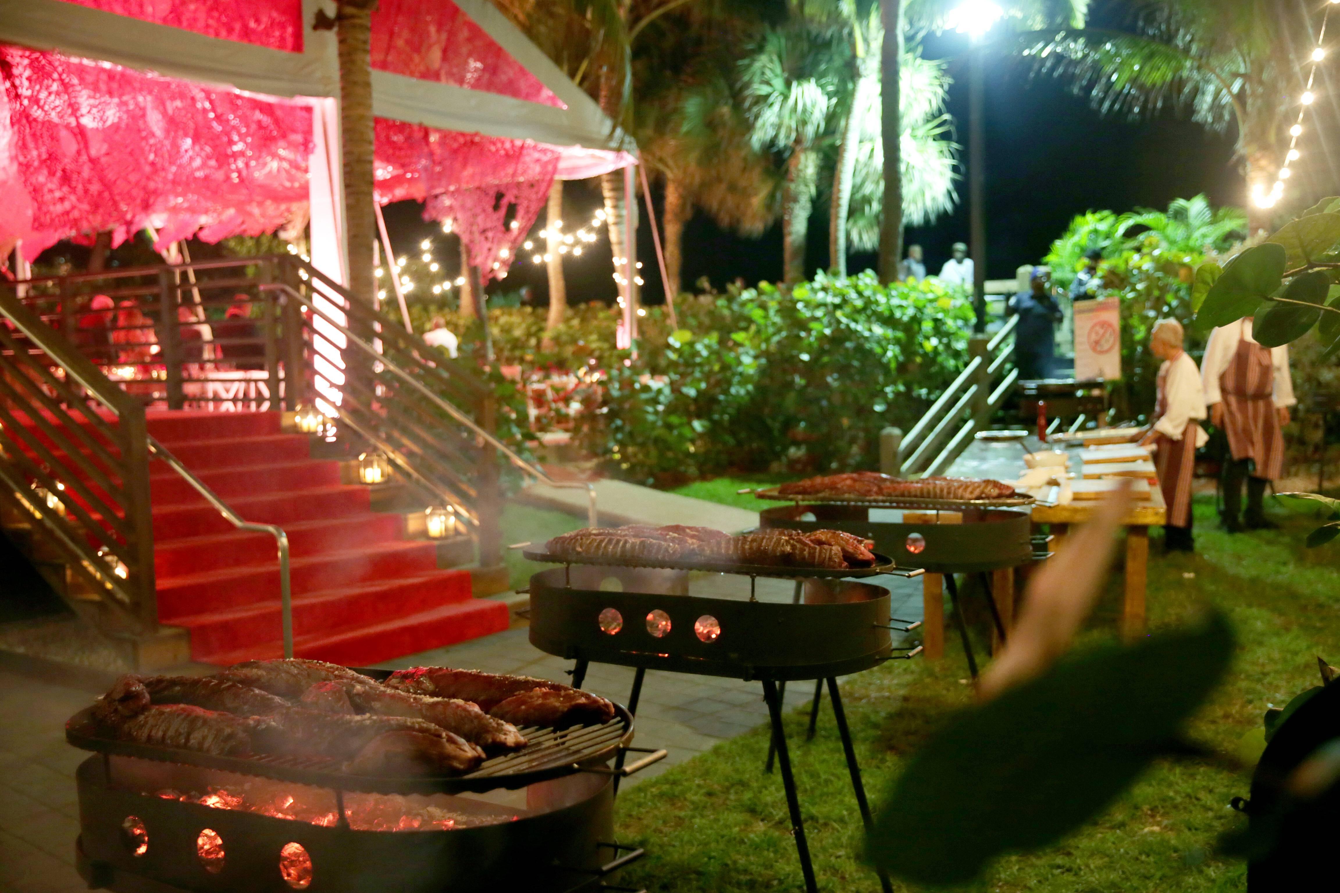 FAENA Miami Beach: A Cultural Renaissance