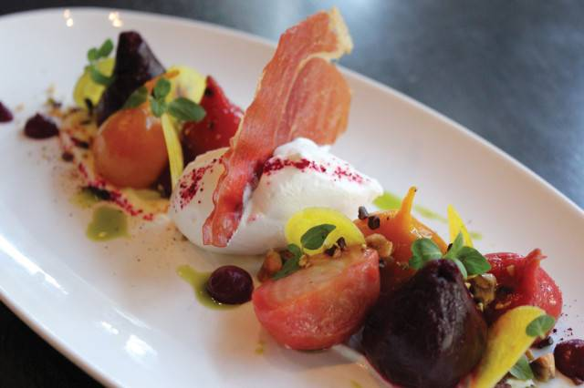 Beet-salad-from-Prospect-1