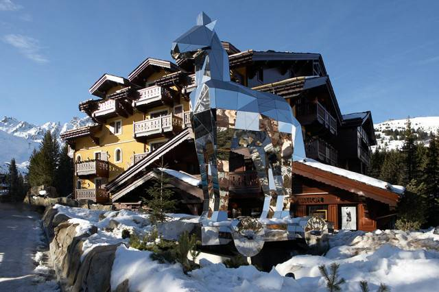 Cheval-Blanc-Courchevel-Outdoor1_HD