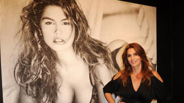 Cindy+Crawford2