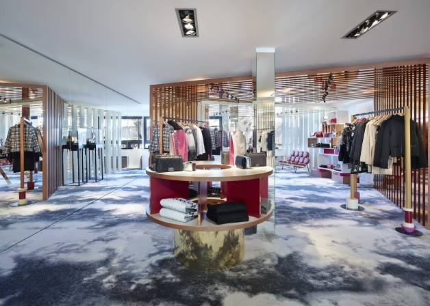 Courchevel Ephemeral boutique-pictures by Olivier Saillant-005