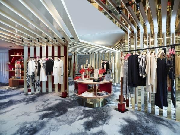 Courchevel Ephemeral boutique-pictures by Olivier Saillant-007