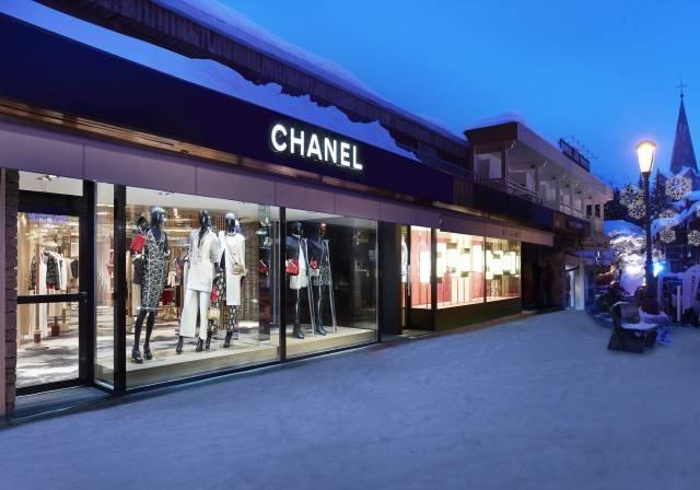 Courchevel ephemeral boutique-pictures by Olivier Saillant-002