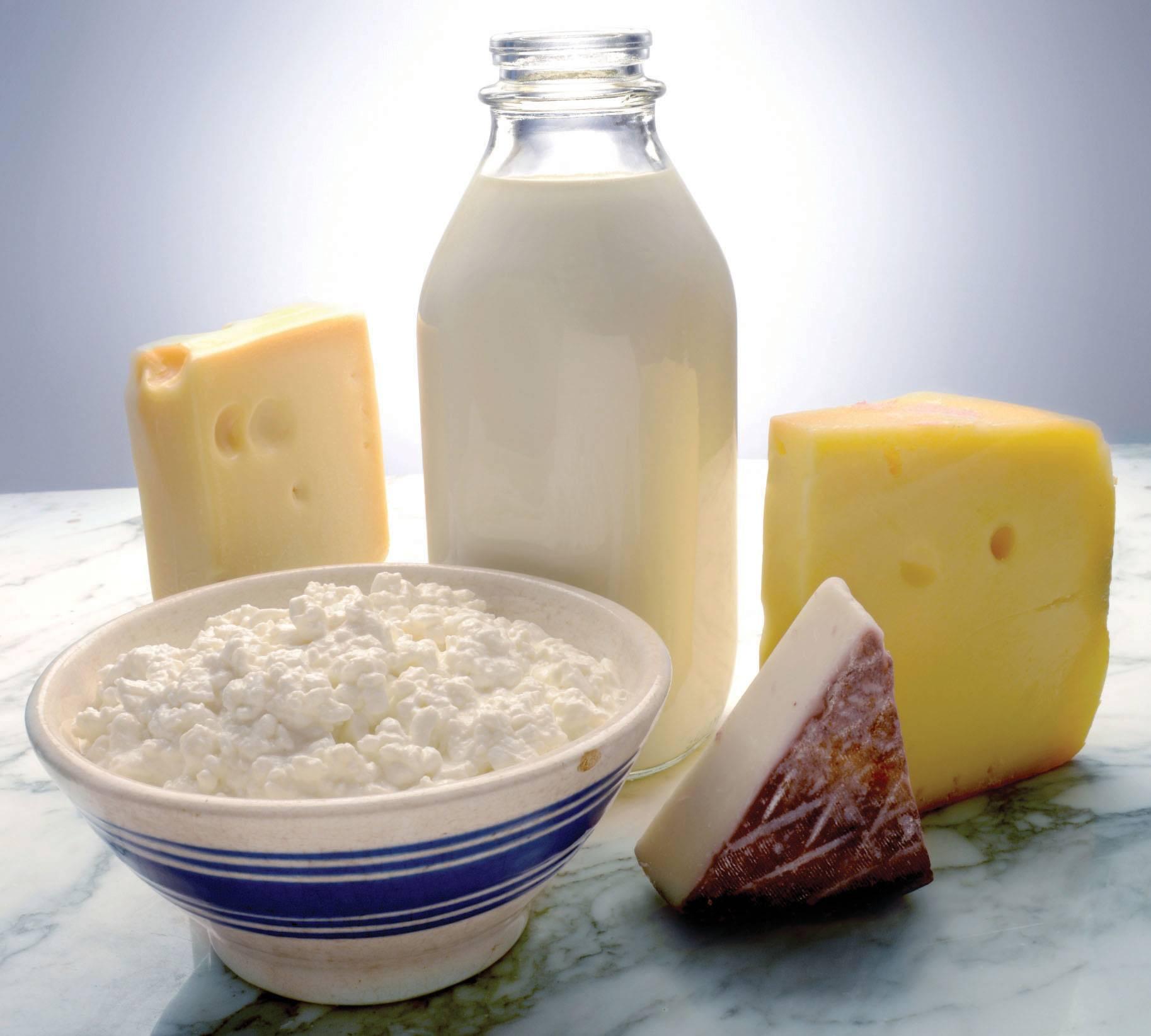 Dairy-Andrew-Unangst