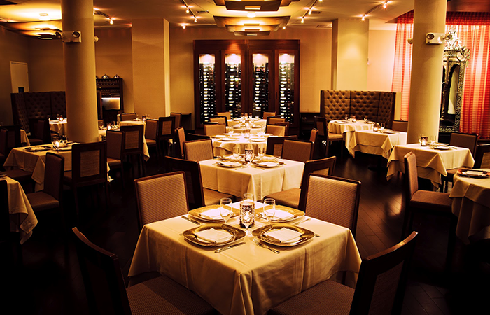 Dining-Room-Junoon-Restaurant (1)