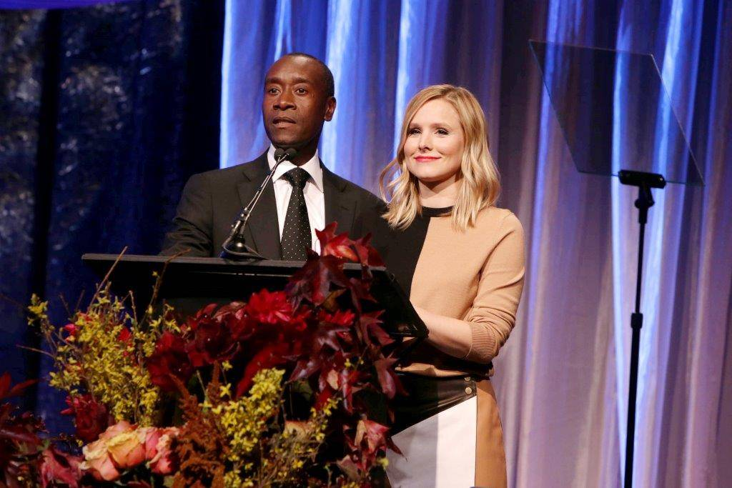 DonCheadle_KristenBell