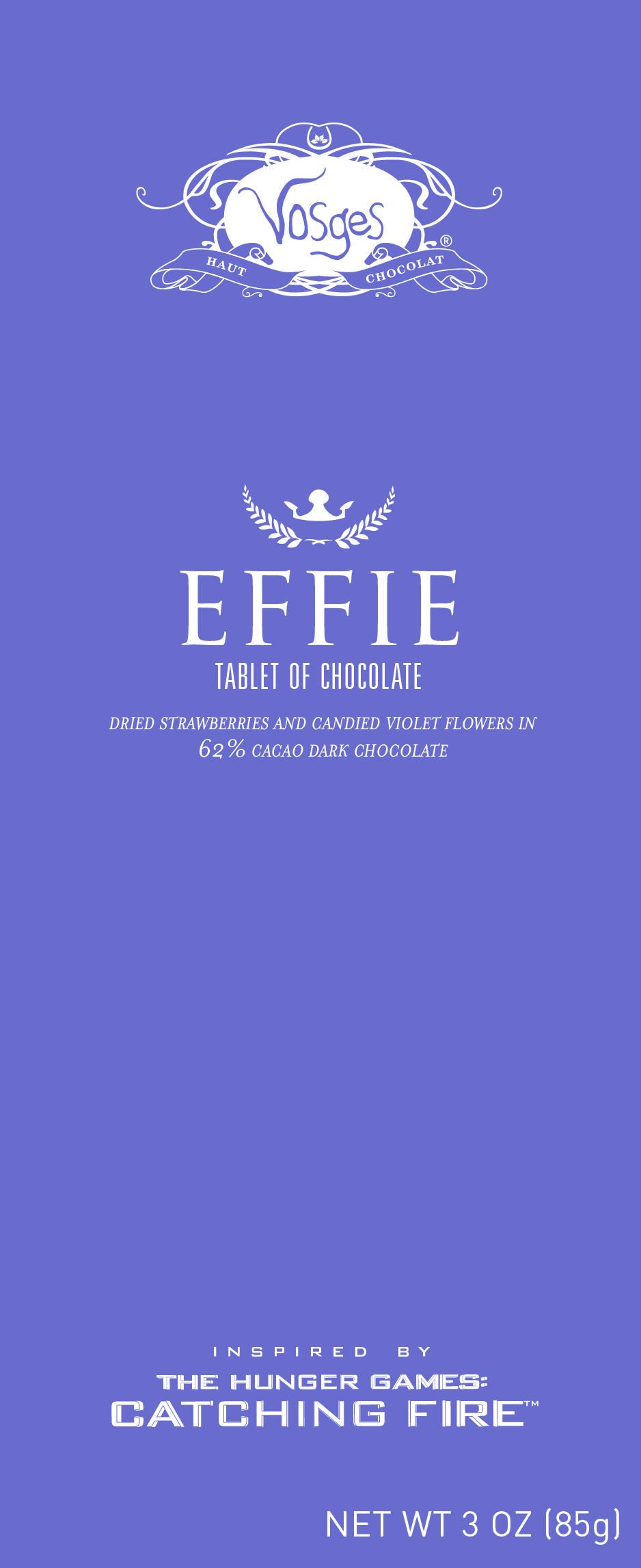EFFIE-FNL-01