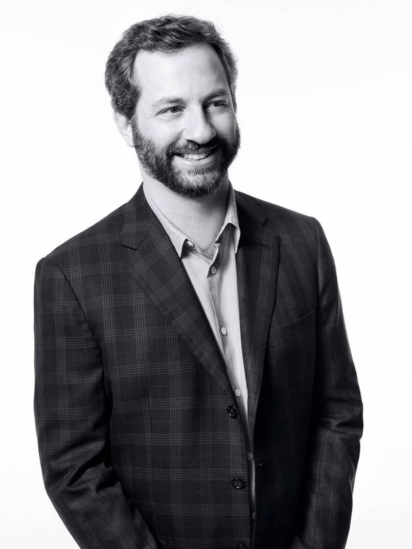 Judd Apatow headshot (hi-res)