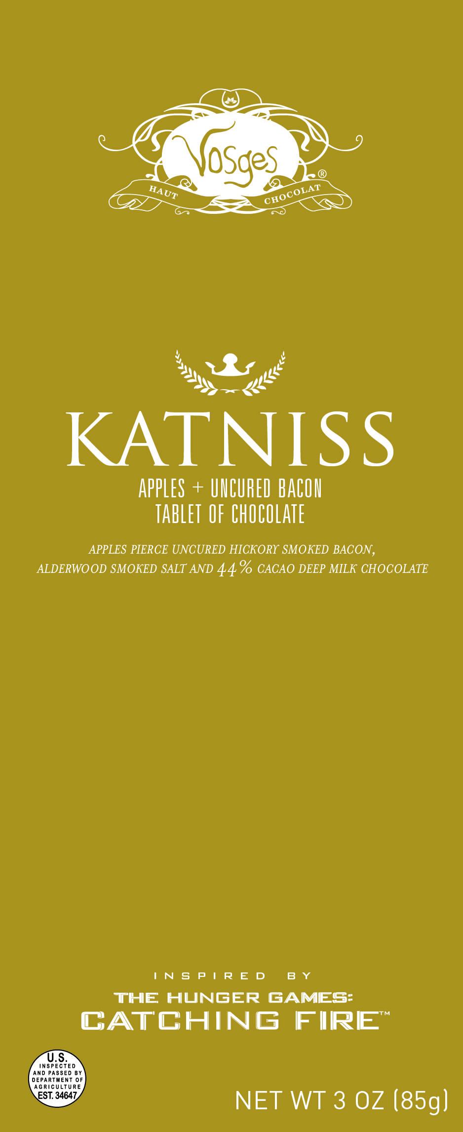 KATNISS-FNL-01