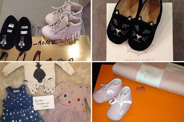 Kim-Kardashian-instagram-2958005