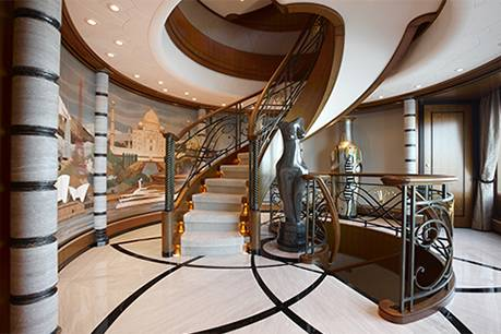 Lady-Christine_Foyer-and-stairs