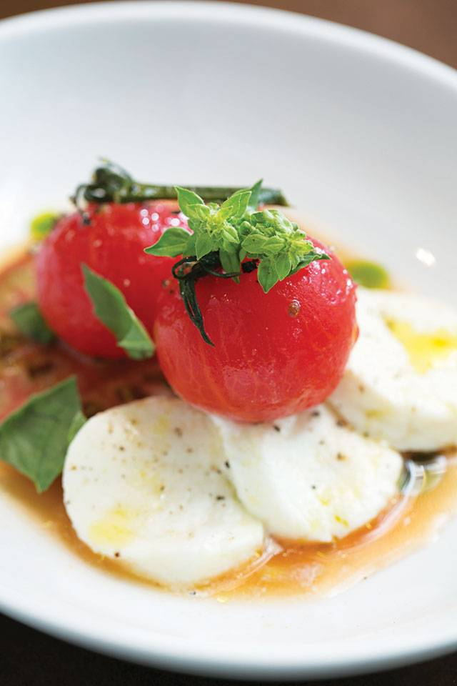 Lorenzo-Caprese-Insalate-Photo-Credit-Galdones-Photography