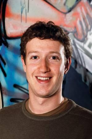 Mark_Zuckerberg_004(3)