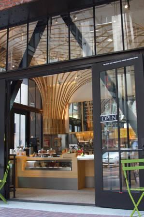 New-Tree-Cafe