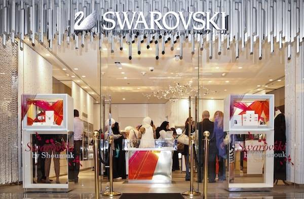 SWAROVSKI-0826
