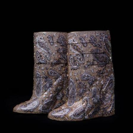 AF-Vandevorst-boots