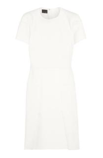 Dress, available at Fendi