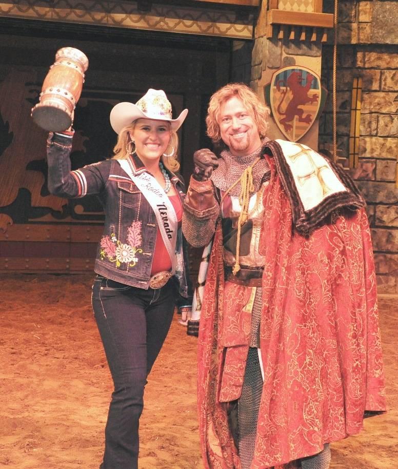 Tara Bowlby, Miss Rodeo Nevada 2014 at TOK 12.4.13_Low Res