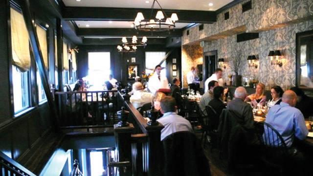Wayfare-Tavern---use-as-place-saver