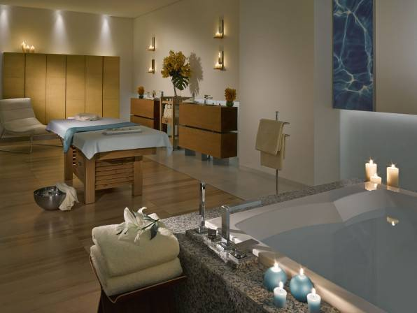 dusit-thani-abu-dhabi_facilities_namm-spa_treatment-room