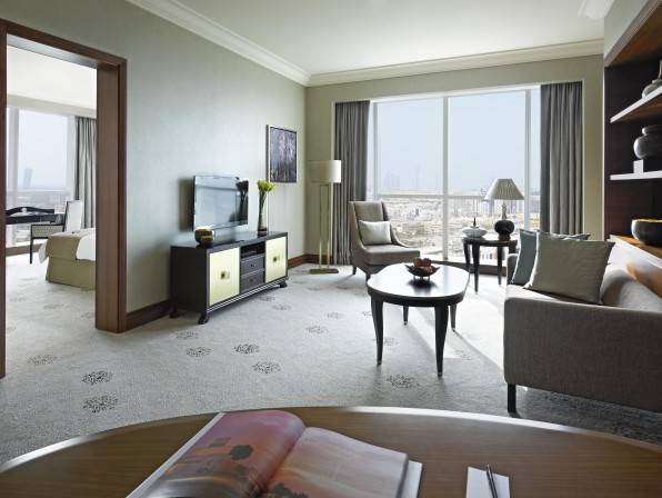 dusit-thani-abu-dhabi_rooms_executive-suite
