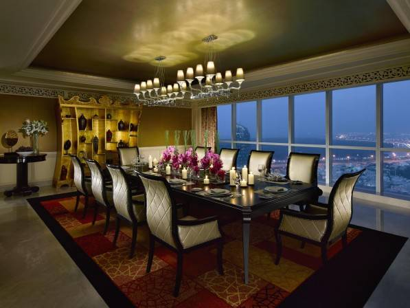 dusit-thani-abu-dhabi_rooms_royal-suite_dining-room
