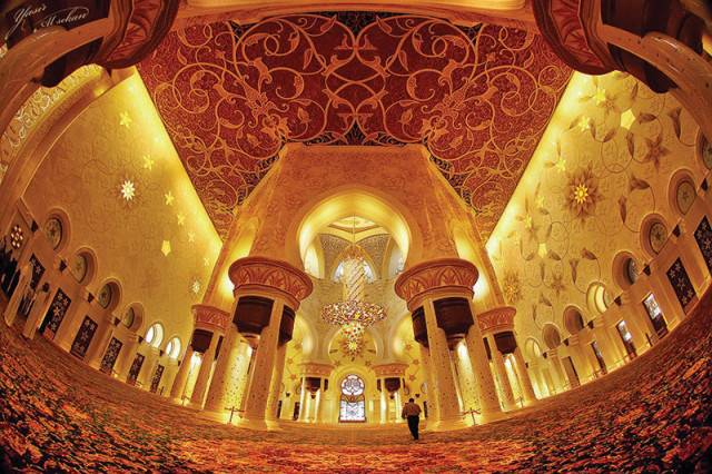 inside-mosque-3