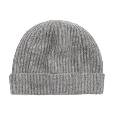 Hat, available at J. Crew