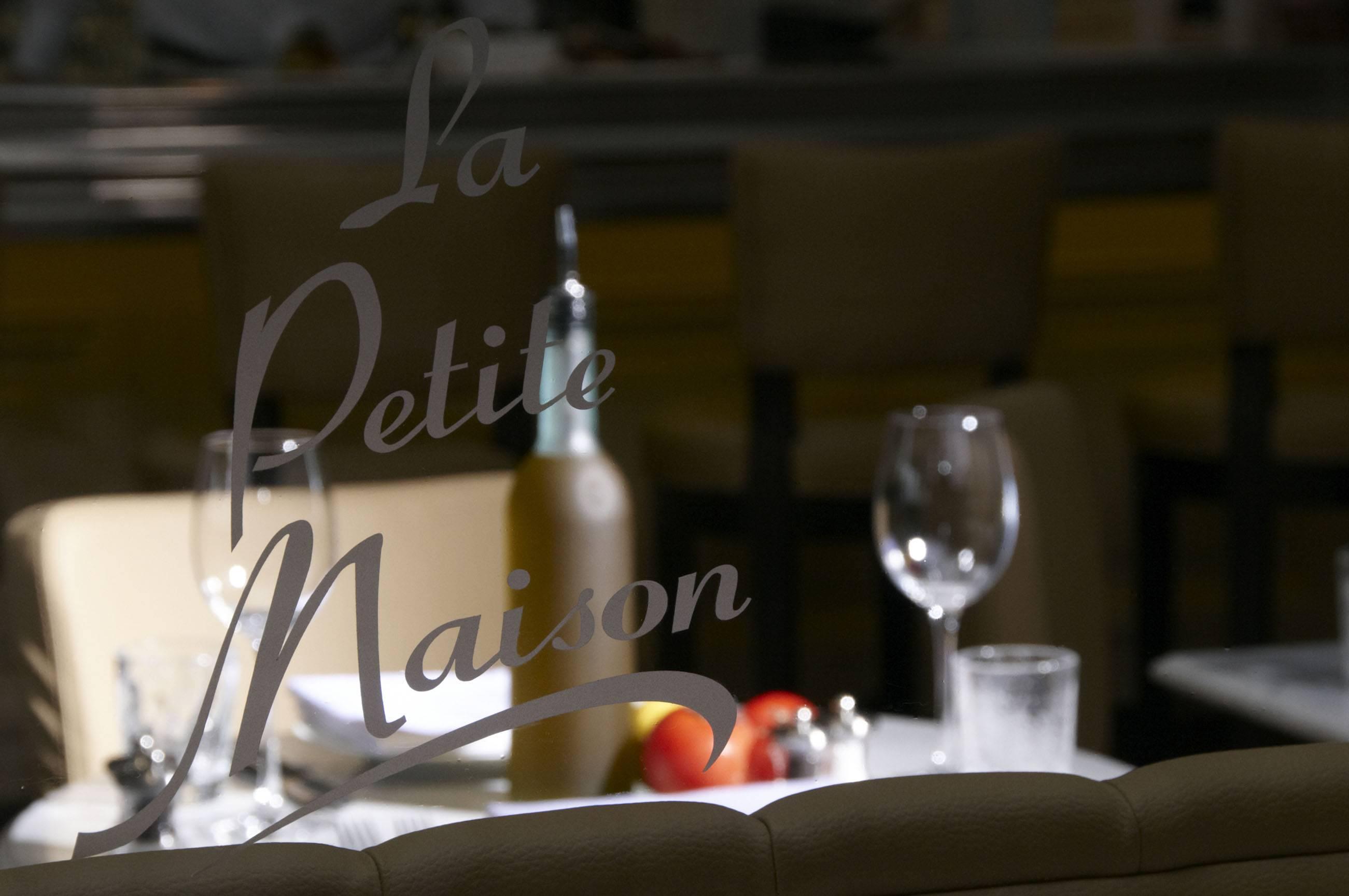 La Petite Maison Atlanta la petite maison hosts great gatsby-themed bash for new