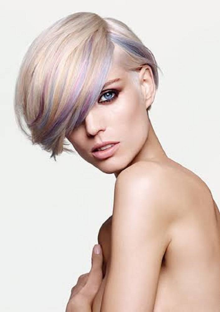 New Year New Hair At Sassoon Salon Haute Living
