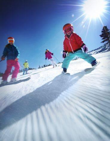 skiingkid