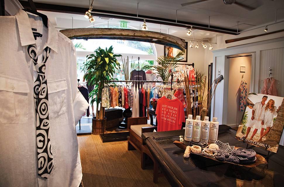 store-back-linen-shirt