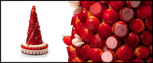 1291128005Pyramide_fraise_72