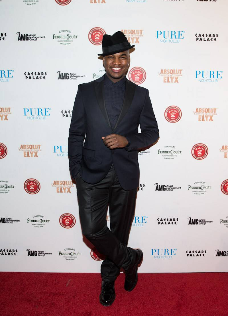 12_31_13_NE_YO_PURE_ARRIVES_KABIK-19